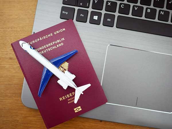Das richtige Visum für Work and Travel in den USA